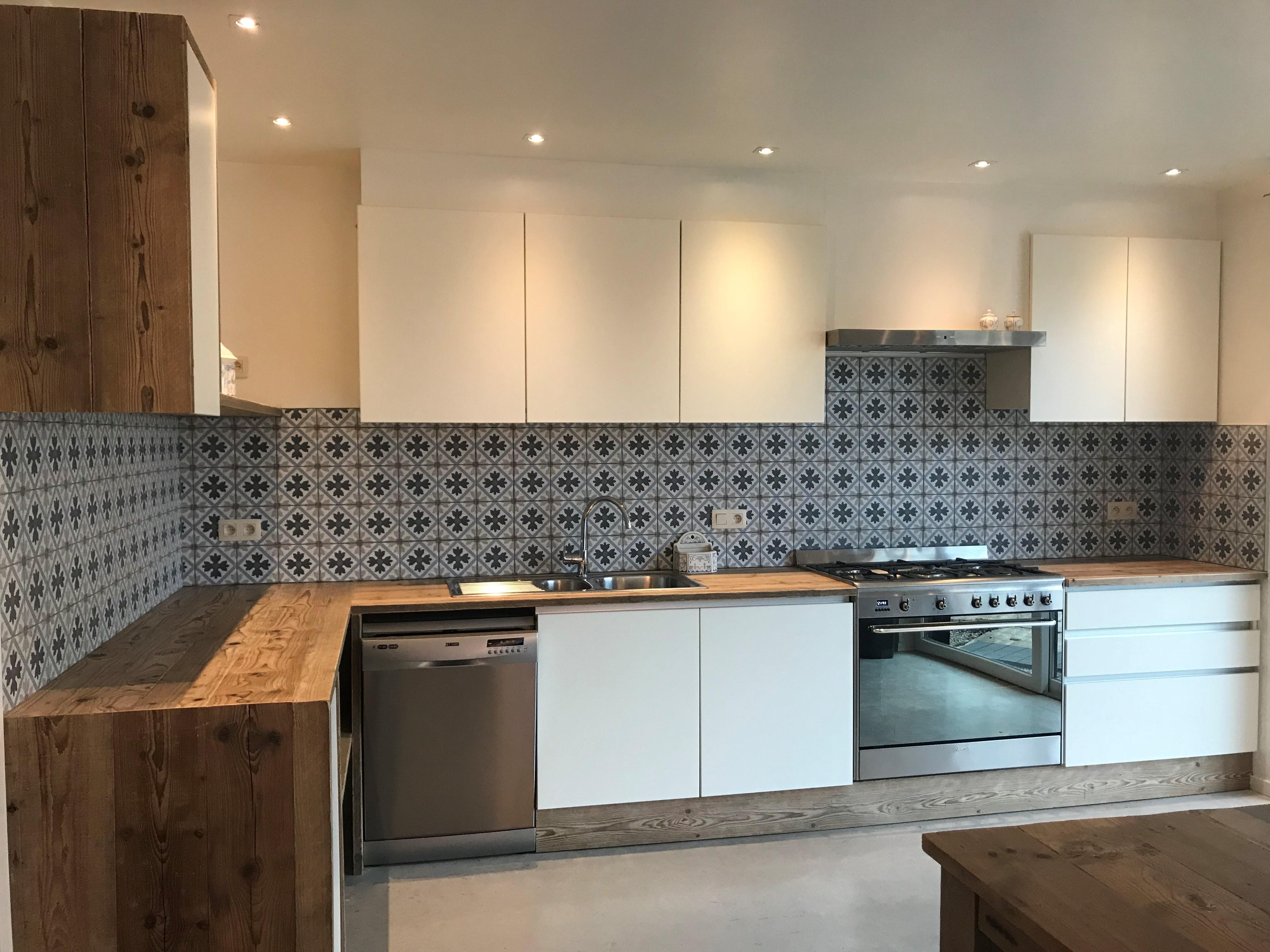 Keuken overzicht (1)